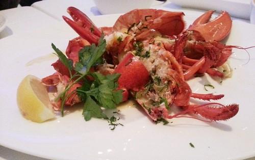 Limani Restaurant by Socially Superlative (8)