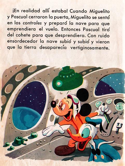 006b-El raton Miguelito y su nave espacial-via useramas