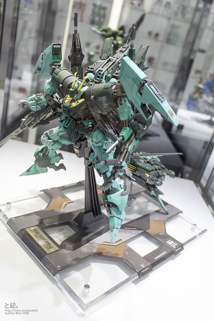 GBWC2014_World_representative_exhibitions-35
