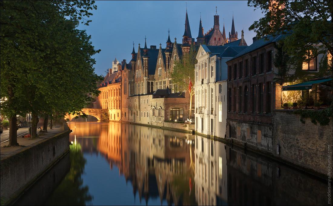 Bruges-7