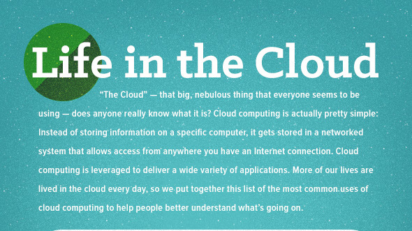 cloudcomputing1