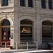 Bank of Menard