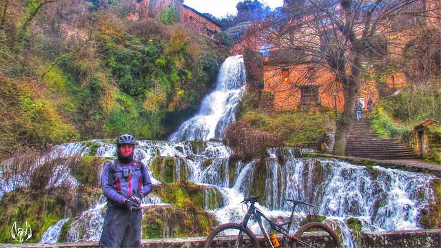 2015_01_04_Cañón del Ebro_033