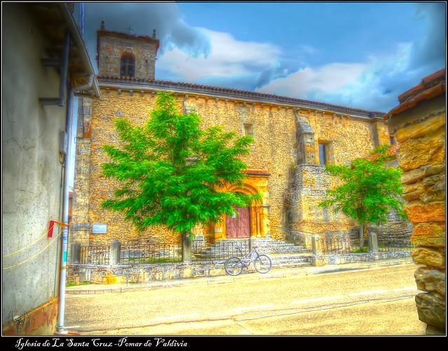 2014_07_07_Pomar_de_Valdivia_008-1