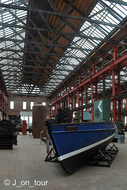 Scottish Maritime Museum  GJC_016228_edited-1