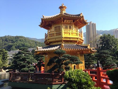 20141220-101824-Hong-Kong-13472