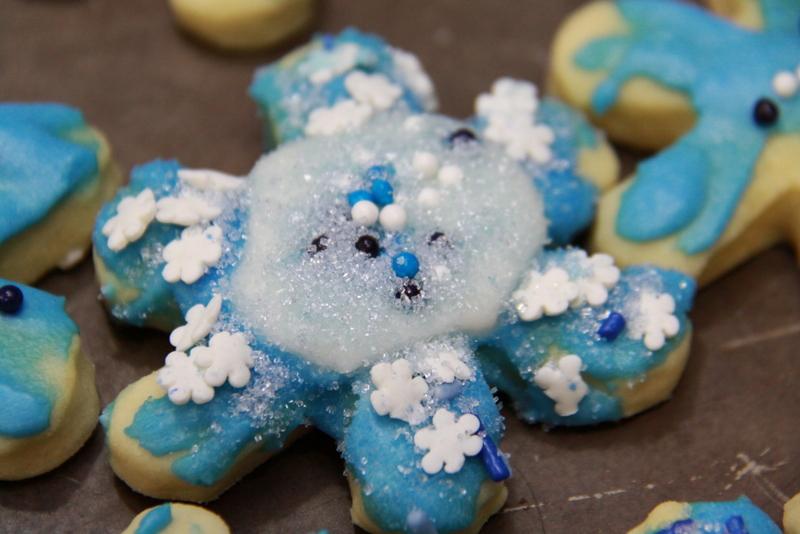 Christmas Cookies (6)