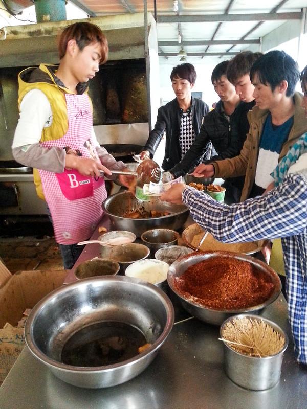 kunming_day1_10