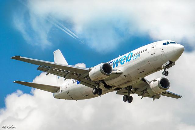 Blue Air - YR-BAF (2)