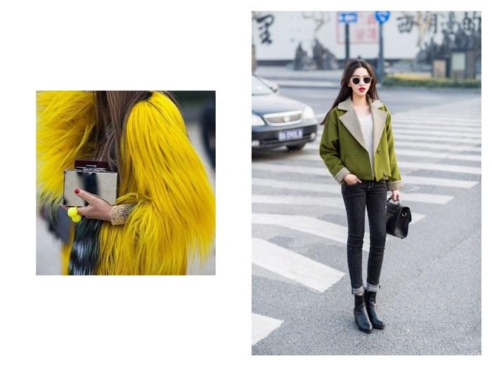 colour-coat-38