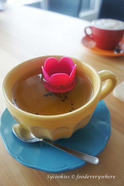7.thats coffee melaka (1)