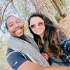 #swirllife #husbandandwife #swirllove #selfie