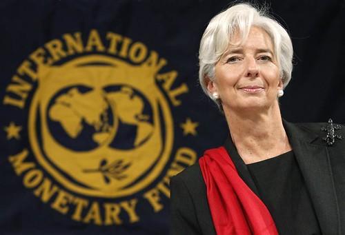 BUSINESS-US-EUROZONE-IMF