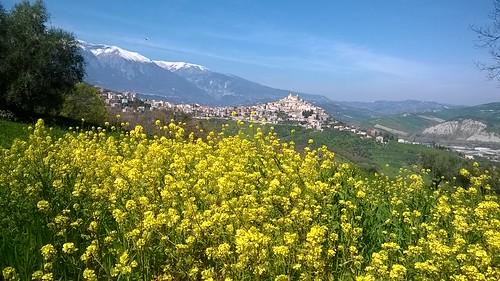 Abruzzo Pasqua 2016 (76)