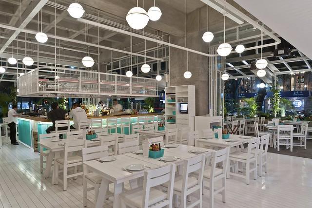 160515_Bellopuerto_Reforma_Restaurant_15__r