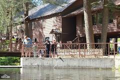 Memorial Day Family Camp Spring '16-133
