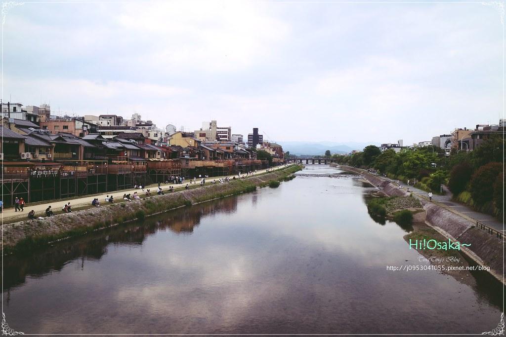 2016大阪京都自由行 -DAY2 (5)