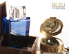 Fotografia Perfume efecto