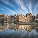 Amsterdam 062616-275-Edit.jpg by RJIPhotography