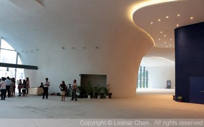 臺中國家歌劇院-0010