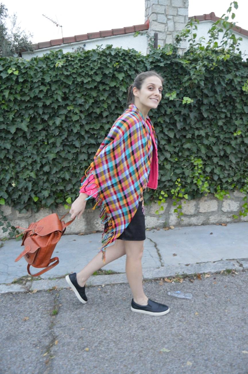 lara-vazquez-madlula-look-streetstyle
