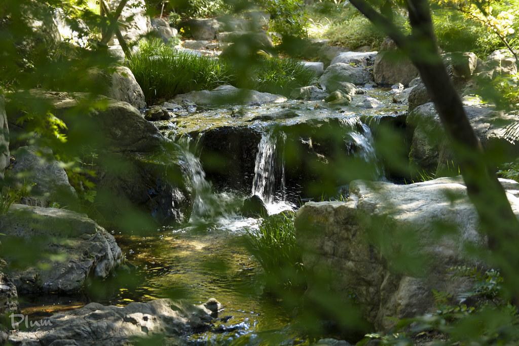 Shirotori Garden-10