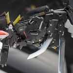 gunplaexpo2014_2-155