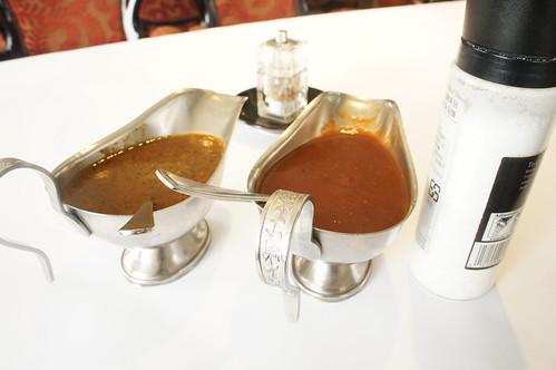 情侶約會必吃的高雄新國際西餐廳-名不虛傳的美味A餐與海陸套餐