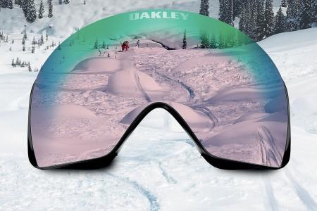 Neuvidíš, neuvěříš: Oakley PRIZM™ - revoluční technologie