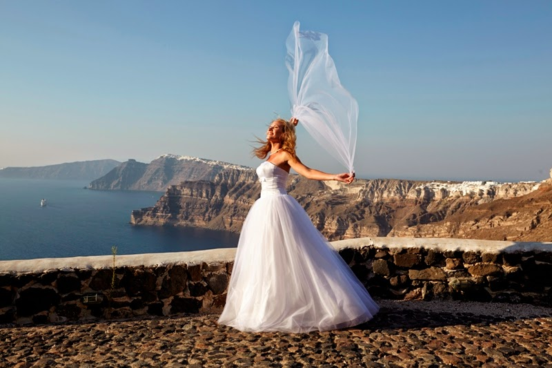 Ekaterina_Slava_Lov_Weddings_Santorini_Package_Photoshooting_lovwed (2)