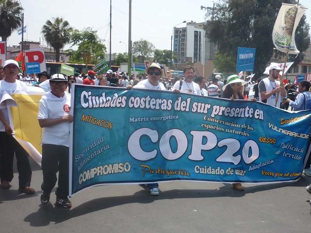 COP20-climate-march_45