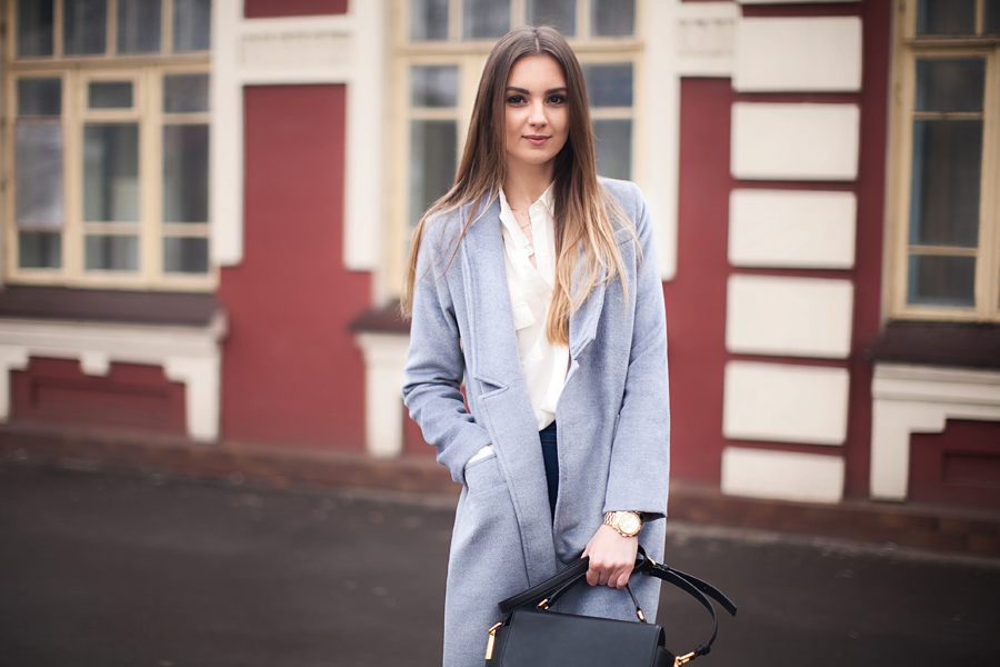 fashion-blog-ukraine-nika-huk