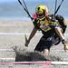 5th Dubai International Parachuting Championship