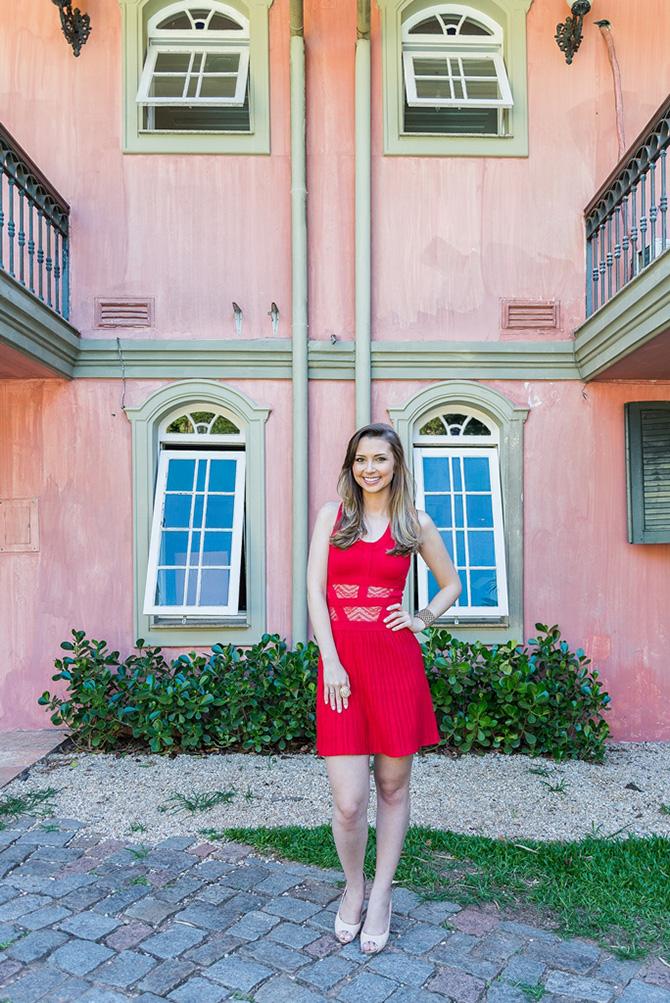 3-look 2 baile da virada alameda casa rosa