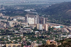 Tbilisi 53