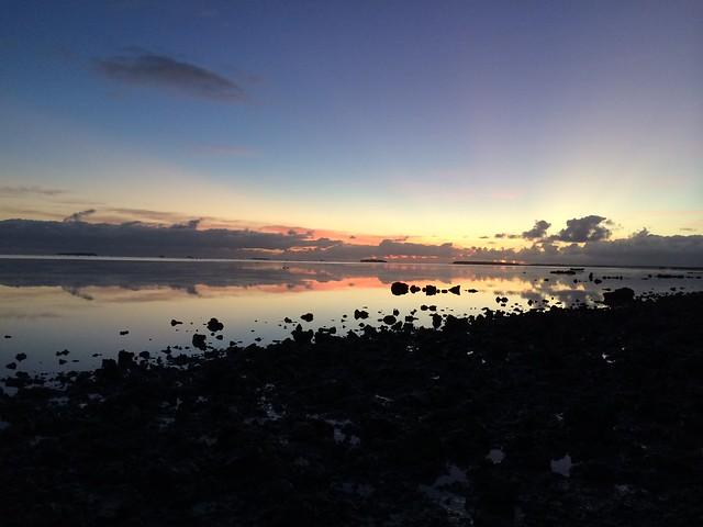 09172014 Sunrise (3)