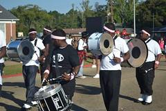 045 Beat The Street Drumline
