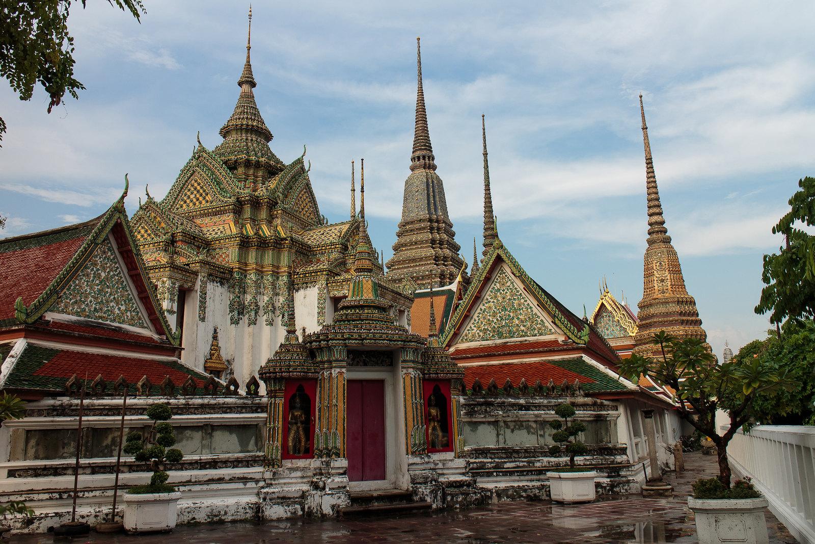 141003-bangkok-105