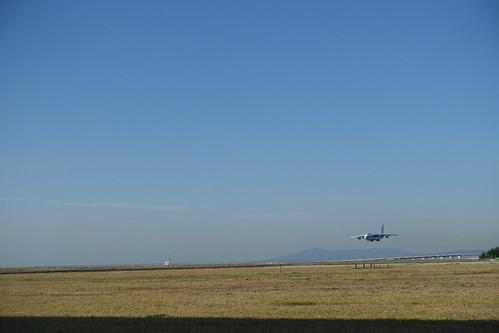 An-225 RJBE