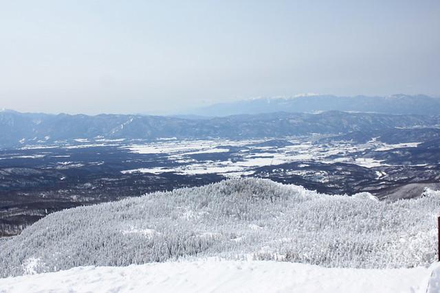 2014-03-09_00058_北横岳