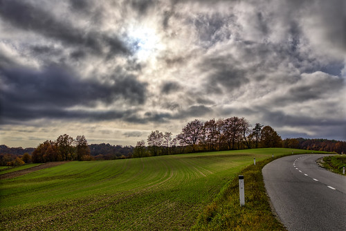 road autumn panorama nature field clouds forest landscape panoramic autumncolours autumncolors slovenia panoramicview fileds landscapephotography panoramicphotography naturewallpaper naturepostcard murskasobota ifeelslovenia postcardphotography fotobyiztokkurnik fokovci