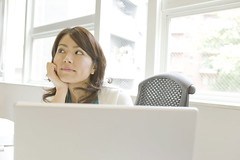 上班族注意!辦公室無窗一天安眠時間少46分鐘