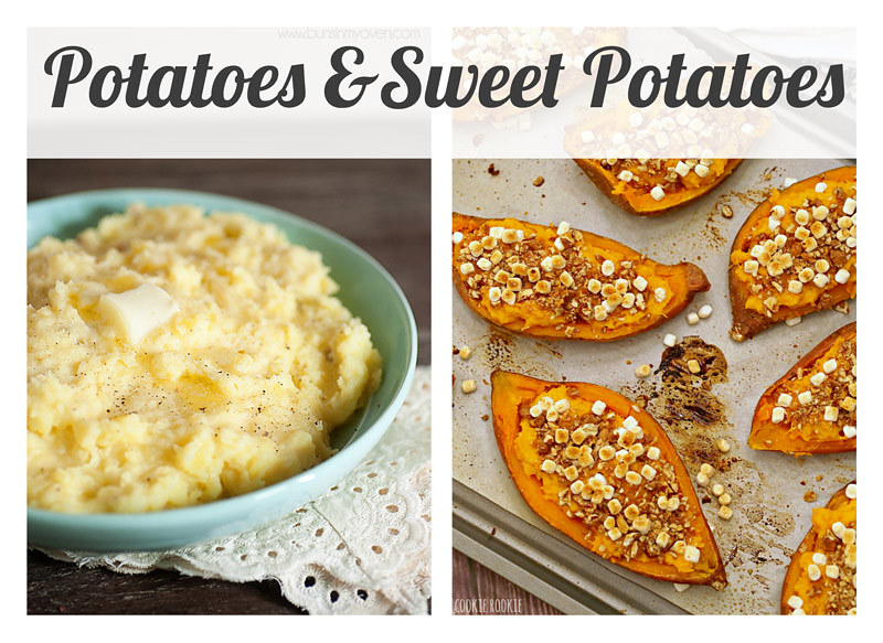 potatoes-sweet-potatoes