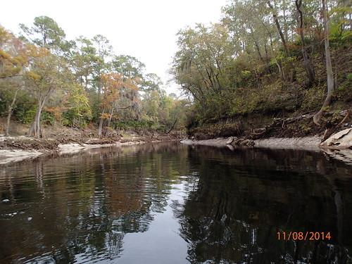river suwannee