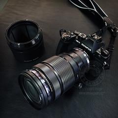 Olympus 40-150mm PRO-20141029-1022-Edit
