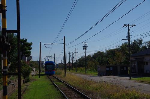 IMGP3259