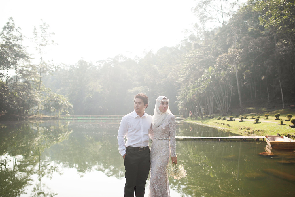 Affe + Diyana Post Wedding-005