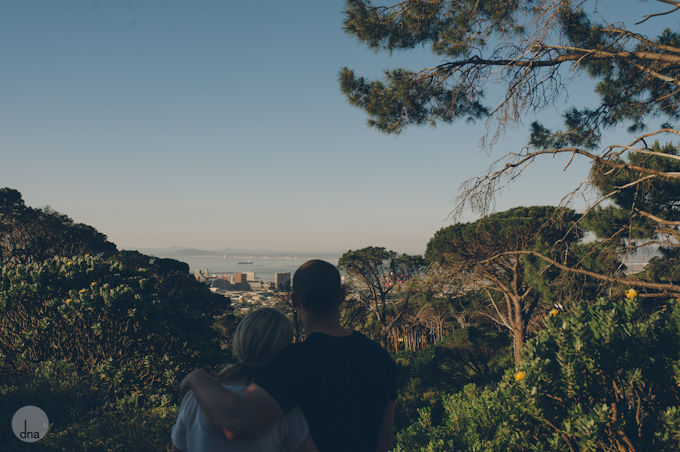 Sam and Mikhail engagement shoot Table Mountain Cape Town South Africa shot by dna photographers 54