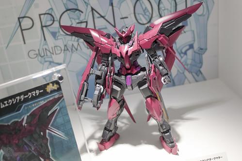 gunplaexpo2014_1-132