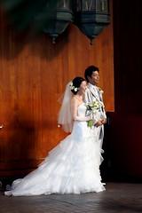 Wedding @ Hyatt Regency Waikiki
